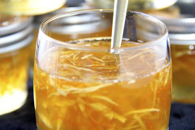Resultado de imagen para ghimbir cu miere si lamaie