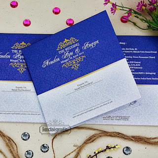 Undangan Murah Jakarta, Undangan Pengajian Pernikahan, Undangan Akad Nikah, Undangan Unik Dan Lucu, Contoh Undangan Akad Nikah