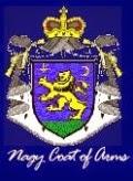 nagy coat of arms