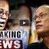 Noynoy Aquino Nilaglag at Sinampahan ng Kaso sa Dating Kakampi
