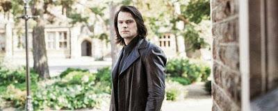 Foto de la película donde aparece Dimitri.