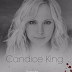 VAMPIRE ATTRACTION 2017: CONFIRMADA A PARTICIPAÇÃO DA ATRIZ CANDICE KING