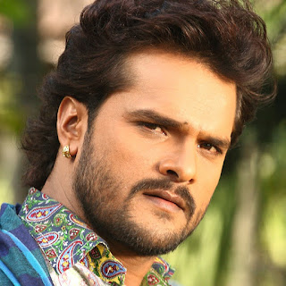 Khesari Lal Yadav's New Bhojpuri Film 'Zila Champaran' shooting start in Calcutta