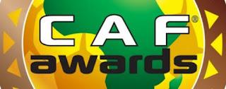 CAF Awards in Dakar to Host Three African President