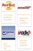 DKI Radio
