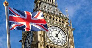 Sterlina in ascesa dopo le ultime novità dal fronte Brexit