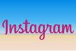 https://www.instagram.com/principessa_dolcezza/