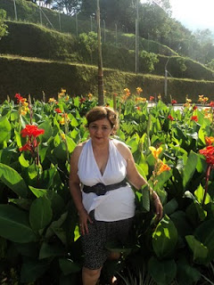 http://www.thebirdali.com/2011/09/sincere-love.html