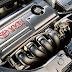 Mengenal VVT-i Pada Mobil Toyota