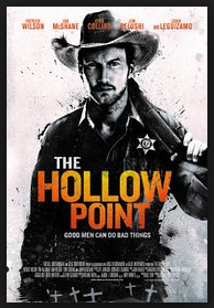 Nonton Film The Hollow Point (2016) sub indo