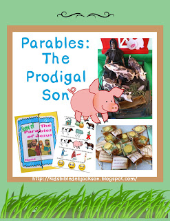 http://www.biblefunforkids.com/2014/09/parable-of-prodigal-son.html