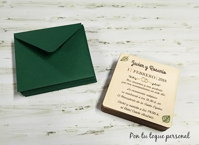 Invitacion_boda_madera_laser_color
