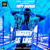 F! MUSIC: Pappy Mufasa - Wereey Le Like [Prod By Chopstick] | @FoshoENT_Radio