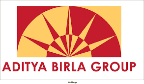 ADITYA BIRLA GROUP 2017