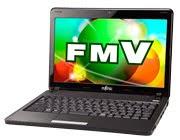 Fujitsu Lifebook PH520/1A