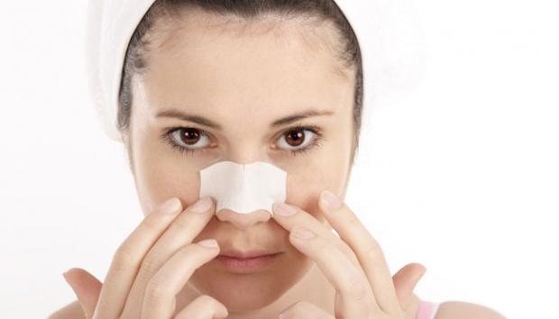 Cara Menghilangkan Komedo di Hidung Dengan Alami dan Cepat