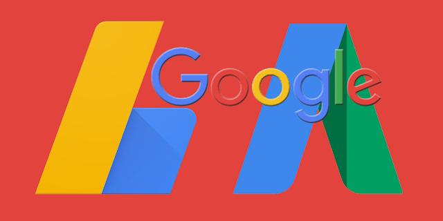 Apa itu Google Ads?