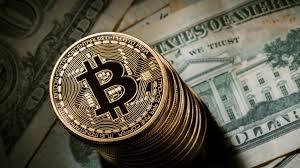 В Минфине хотят запретить продажу криптовалюты частным лицам
