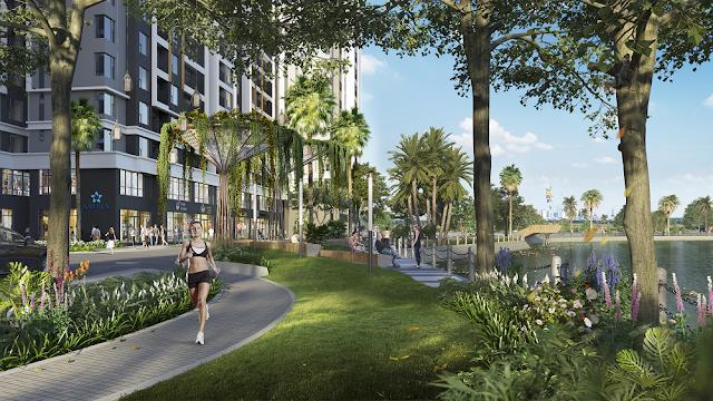 Kế hoạch tài chính mua căn hộ SaFira Khang Điền nhẹ nhàng nhất 833588572937063