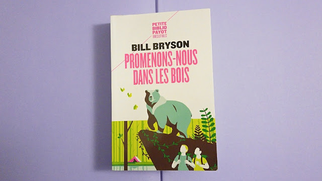http://www.croquelesmots.fr/2017/03/promenons-nous-dans-les-bois-bill-bryson-avis.html
