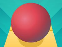 Rolling Sky v1.7.6.3 Mod Apk (Unlimited Balls/Shields/Keys)