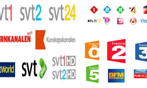 Live Stream iptv Sky Germany ZDF NL Viasat