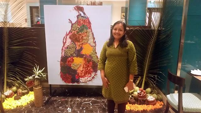 Priya Bala