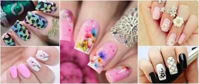 14-diseños-flores-uñas