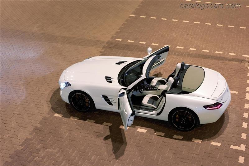 صور سيارة مرسيدس بنز SLS AMG 2012 - اجمل خلفيات صور عربية مرسيدس بنز SLS AMG 2012 - Mercedes-Benz SLS AMG Photos Mercedes-Benz_SLS_AMG_2012_800x600_wallpaper_05.jpg