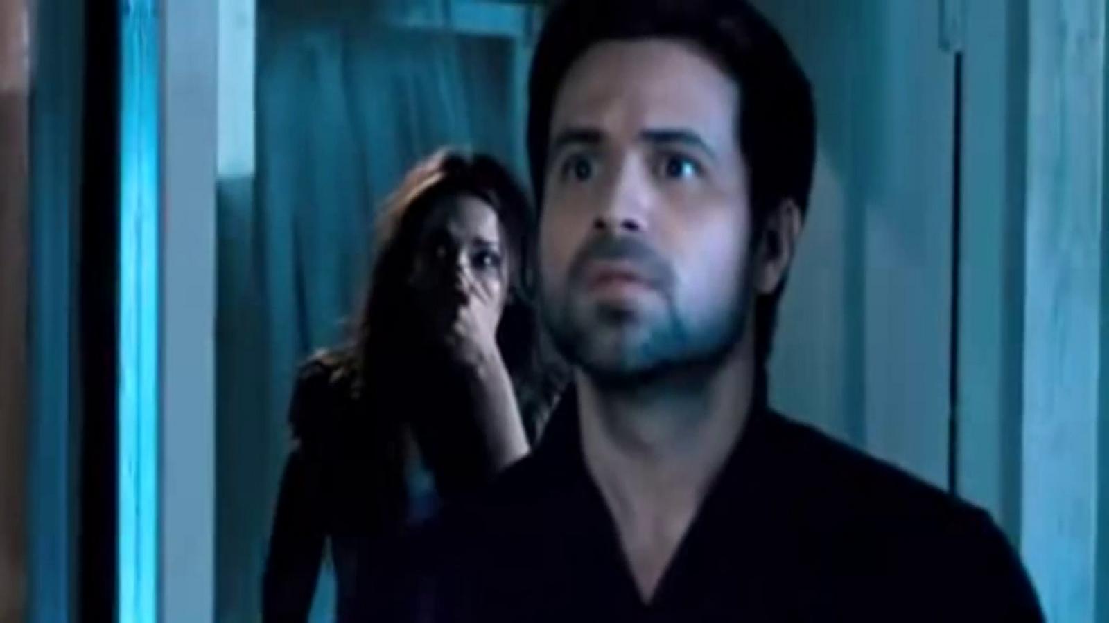 Raaz 3 2012 Hindi Movie Latest Stills  Youtube Online -7458