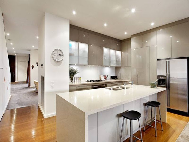 Modern kitchens are the most common modern kitchen style Modern kitchens are the most common modern kitchen style Modern 2Bkitchens 2Bare 2Bthe 2Bmost 2Bcommon 2Bmodern 2Bkitchen 2Bstyle111
