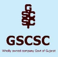GSCSCL Deputy Manager (Commerce / Account / Finance) Final Answer Key 2018