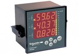 Jual Power Meter Schneider Pm 1200 Harga Murah