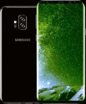 Cara Menghemat Baterai Galaxy S9 dan S9 Plus Cepat Panas