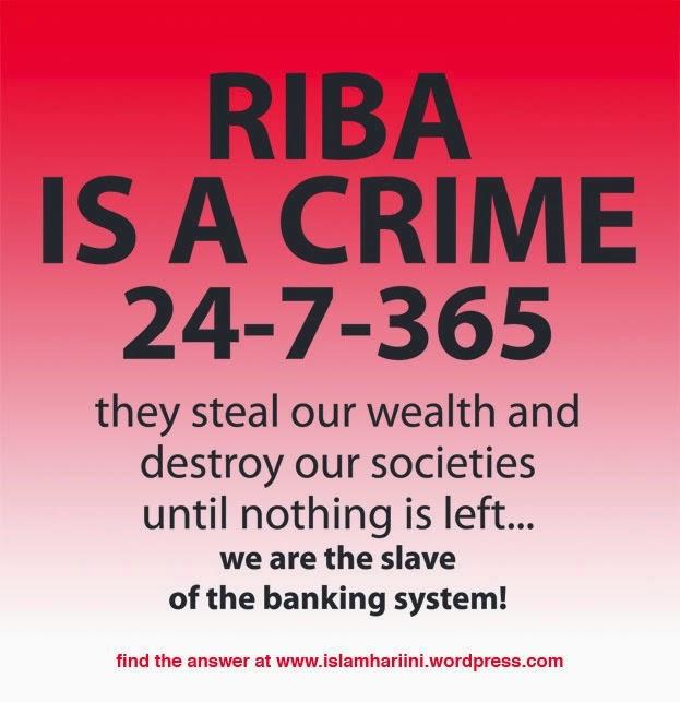 Image Result For Kredit Bank Baku