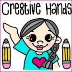 Cre8ive Hands