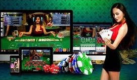 Bandar Poker Online Terbaik Dan Terpercaya Denga Deposit Yang Murah