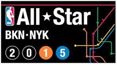 all star nba 2015
