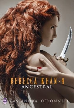 http://lachroniquedespassions.blogspot.fr/2014/06/rebecca-kean-tome-4-ancestral-de.html