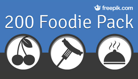 https://3.bp.blogspot.com/-o4YXHgV_Oxk/Ufl2lCUOT3I/AAAAAAAATFg/YeiaMh3SmJI/s1600/200-foodie-pack.jpg