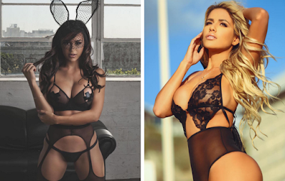 Top 10 Feminine Fitness Models Who Make Huge amount of money on Instagram