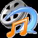 Free Download MediaCoder 0.8.28 Build 5595