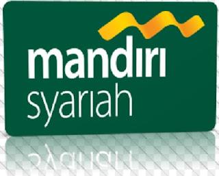 Lowongan Kerja Bank Syariah Mandiri Terbaru, Lowongan Kerja Bank 2016