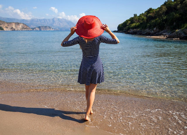 Instead of your own solo vacation, go for the one provided by UK's travel agencies
