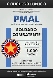 http://www.cespe.unb.br/concursos/PM_AL_17_SOLDADO/
