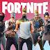 Fortnite - Les mondes entrent en collision dans la saison 5, disponible dès maintenant