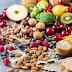 Jenis Makanan yang Aman dan Sehat guna Pengidap Batu Empedu