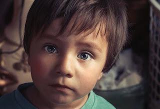 Kiat Mengurangi Sifat Egois pada Anak