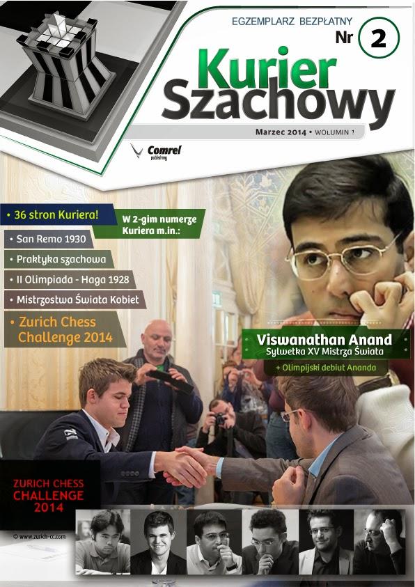 http://comrel.pl/kurier/0002_Kurier_Szachowy.pdf
