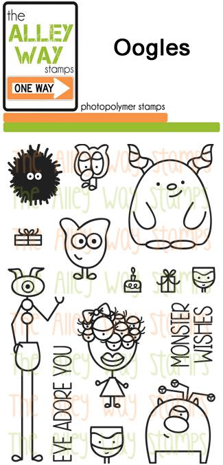 http://www.thealleywaystamps.com/ProductDetails.asp?ProductCode=oogles